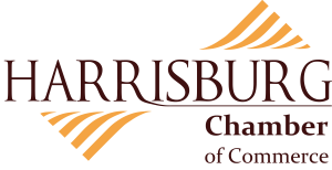 Harrisburg Chamber of Commerce Business Expo & Craft Fair